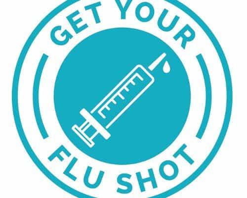 Flu Shot2