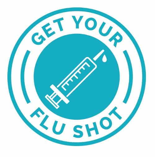 Protecting Australians from influenza in 2017