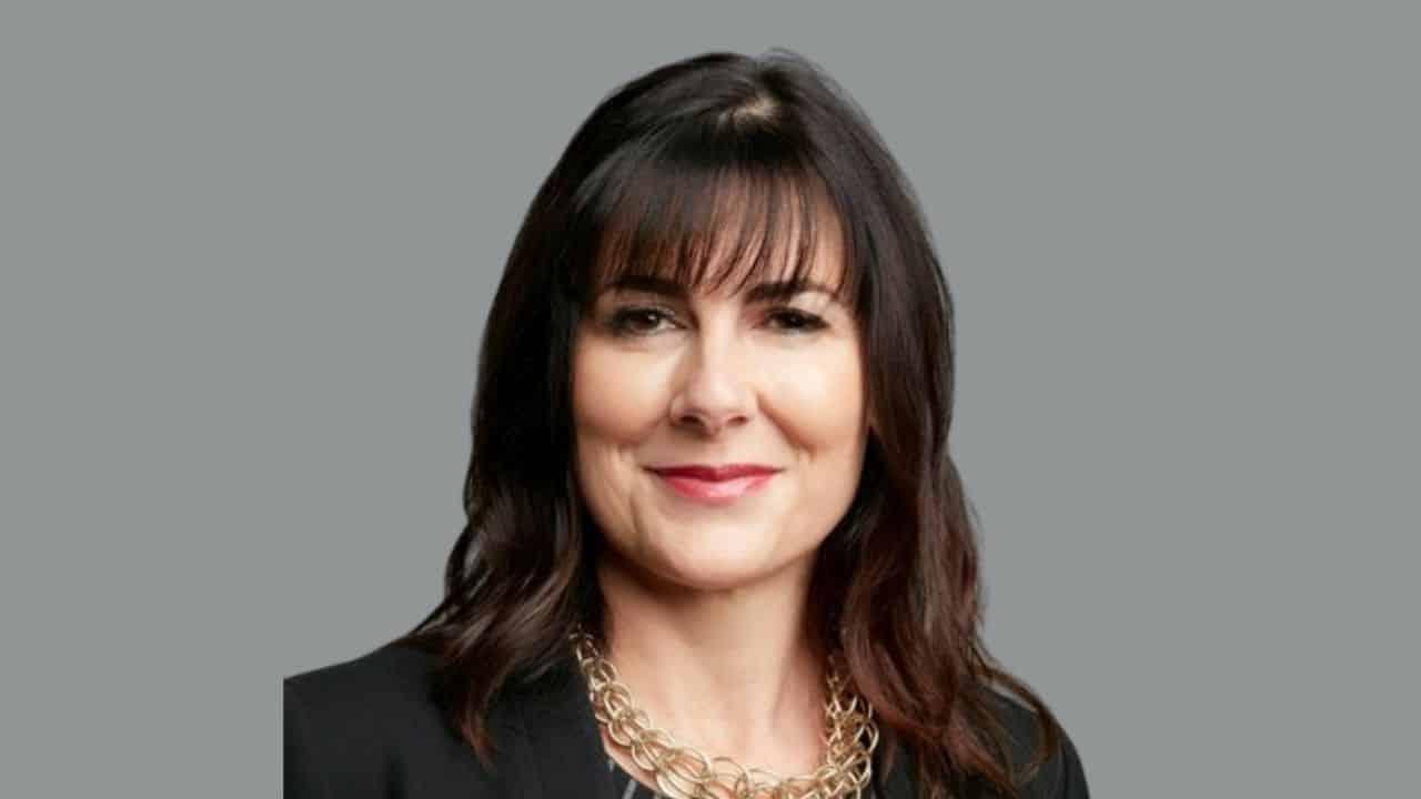 Frances Mirabelli - interim CEO